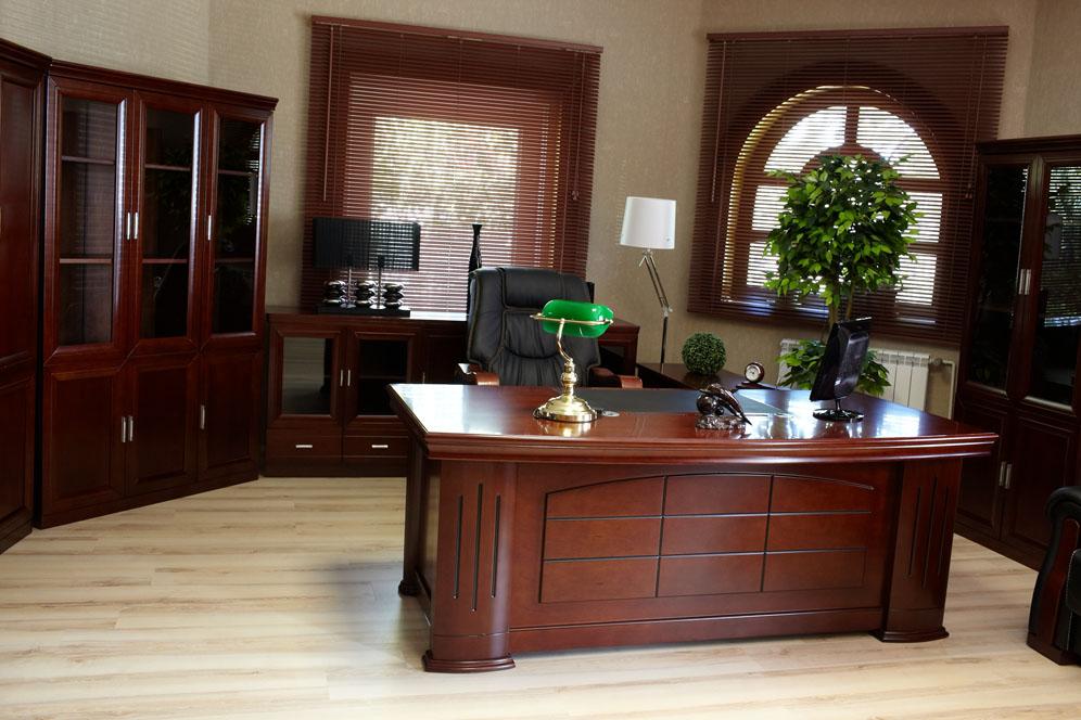 Ufficio Usato Completo : Arredo ufficio completo. awesome arredi ufficio completo usato with