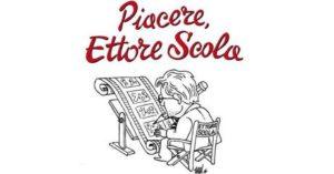 Piacere, Ettore Scola @ Museo Carlo Bilotti | Roma | Lazio | Italia