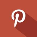 Roma su Pinterest